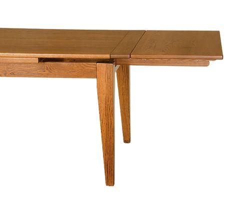 Draw Leaf Table. Penns Creek ...
