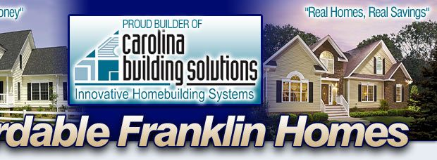 Franklin, North Carolina Home Building - Contact Us ...