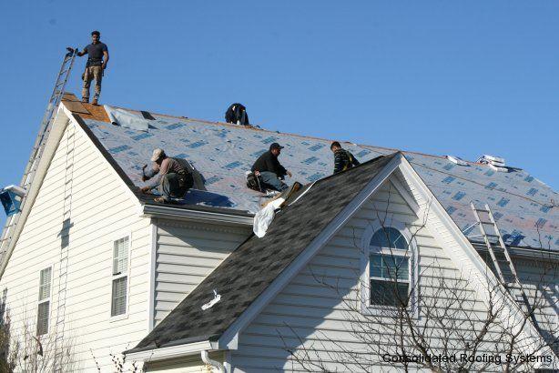 Udl Titanium Roofing Underlayment