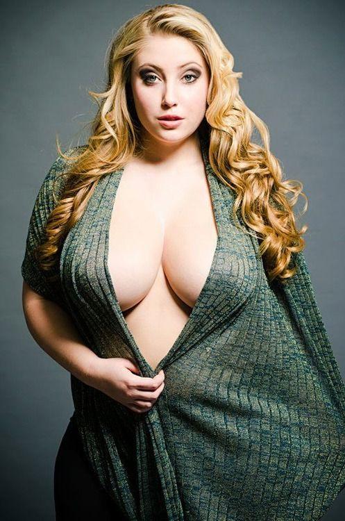 Amateur chubby girls #7