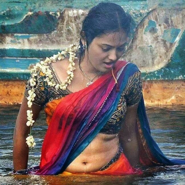 Tamil actress sex