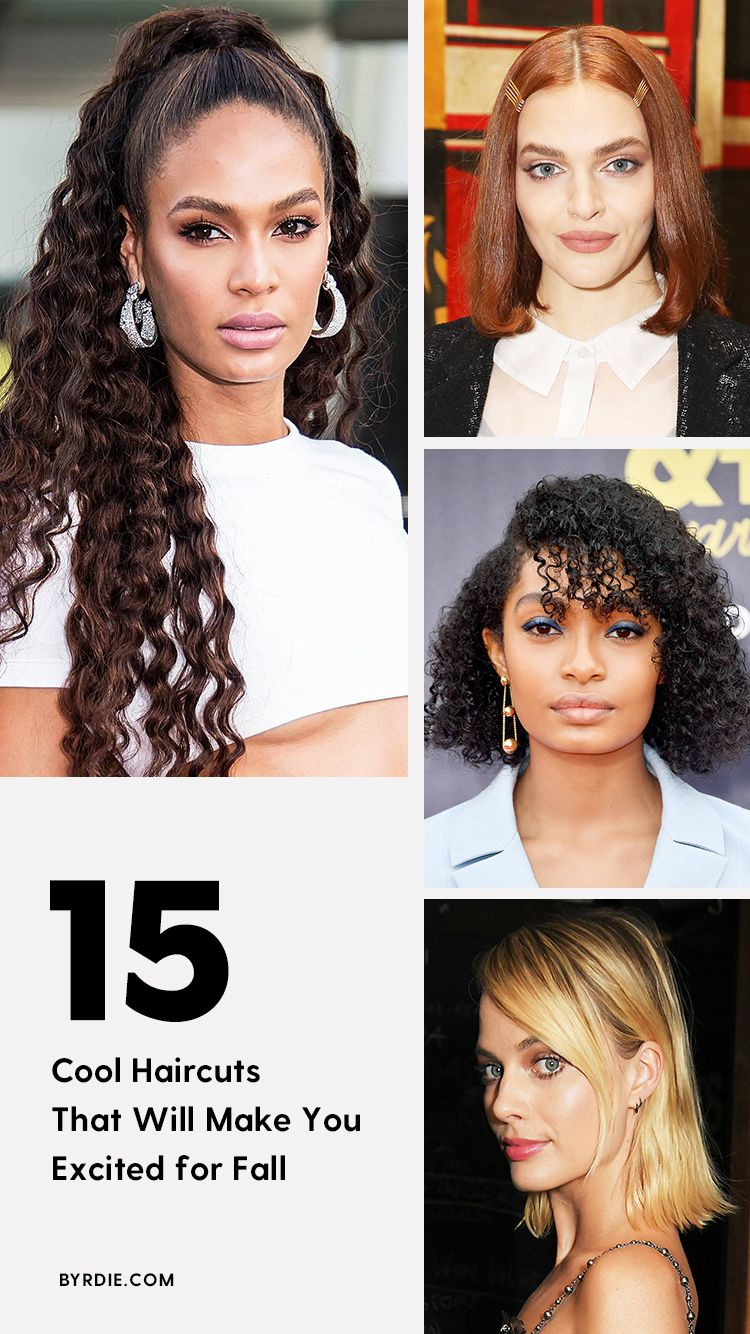 Discussion on this topic: 15 Cool Haircuts That Will Actually Make , 15-cool-haircuts-that-will-actually-make/