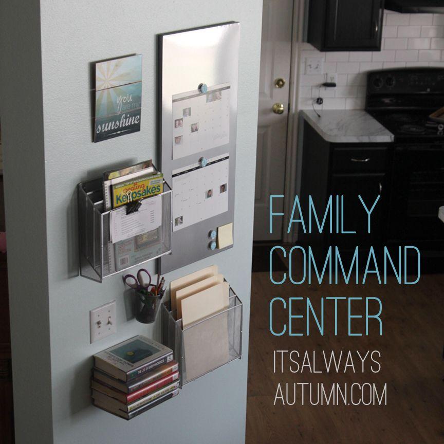Kitchen Calendar Organization : The best command centers ideas on pinterest comand