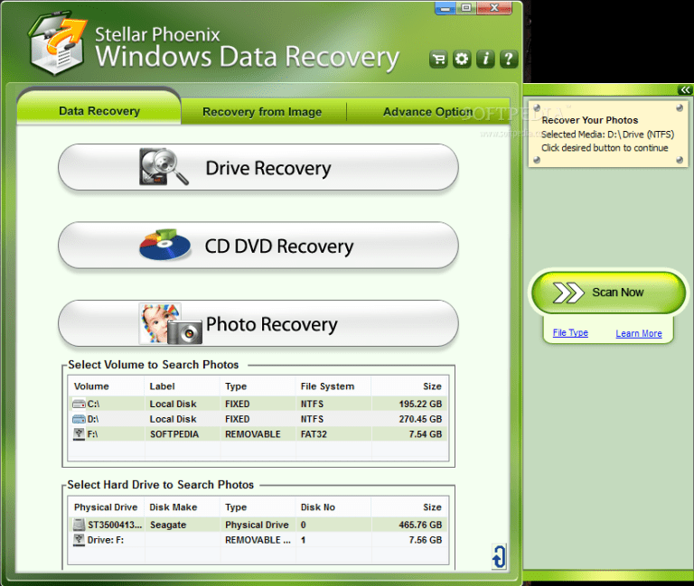stellar phoenix windows data recovery serial number free download