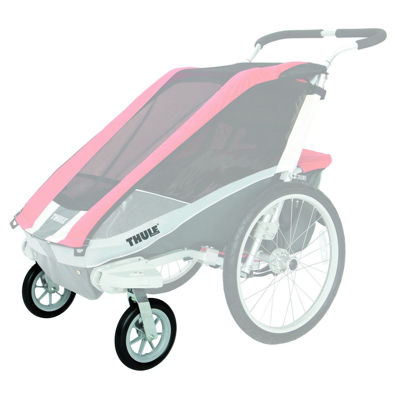 Thule Thule Strolling Kit Jogging stroller, Single stroller