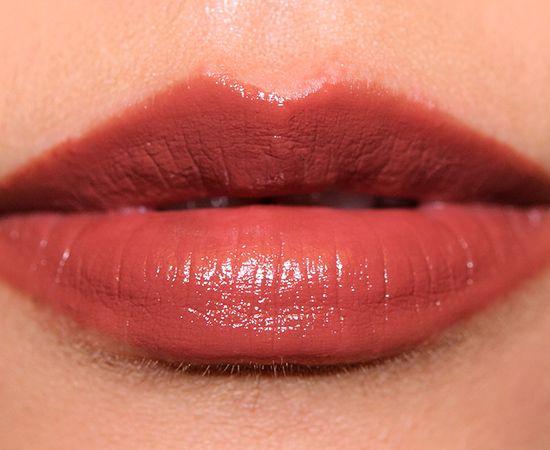 Maybelline Untainted Spice (950) ColorSensational Lip Color