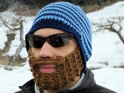 I want this for when I have a respectable career and have to shave everyday