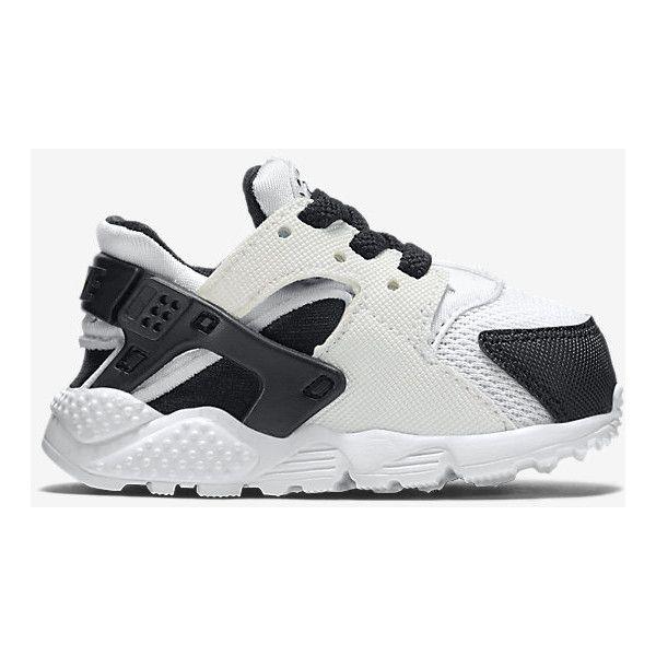 Chaussure Huarache Run 54 Pour Petit Nike Enfant Bébétrès 6x8SEwdgUq