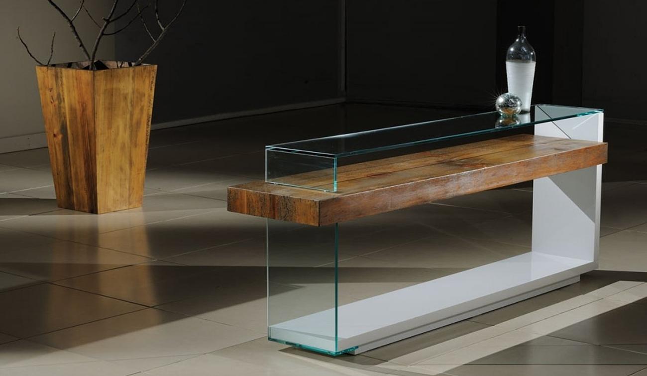Os móveis Universum Móveis são altamente elegantes e atuais, dando requinte e bom gosto à sua decoração.