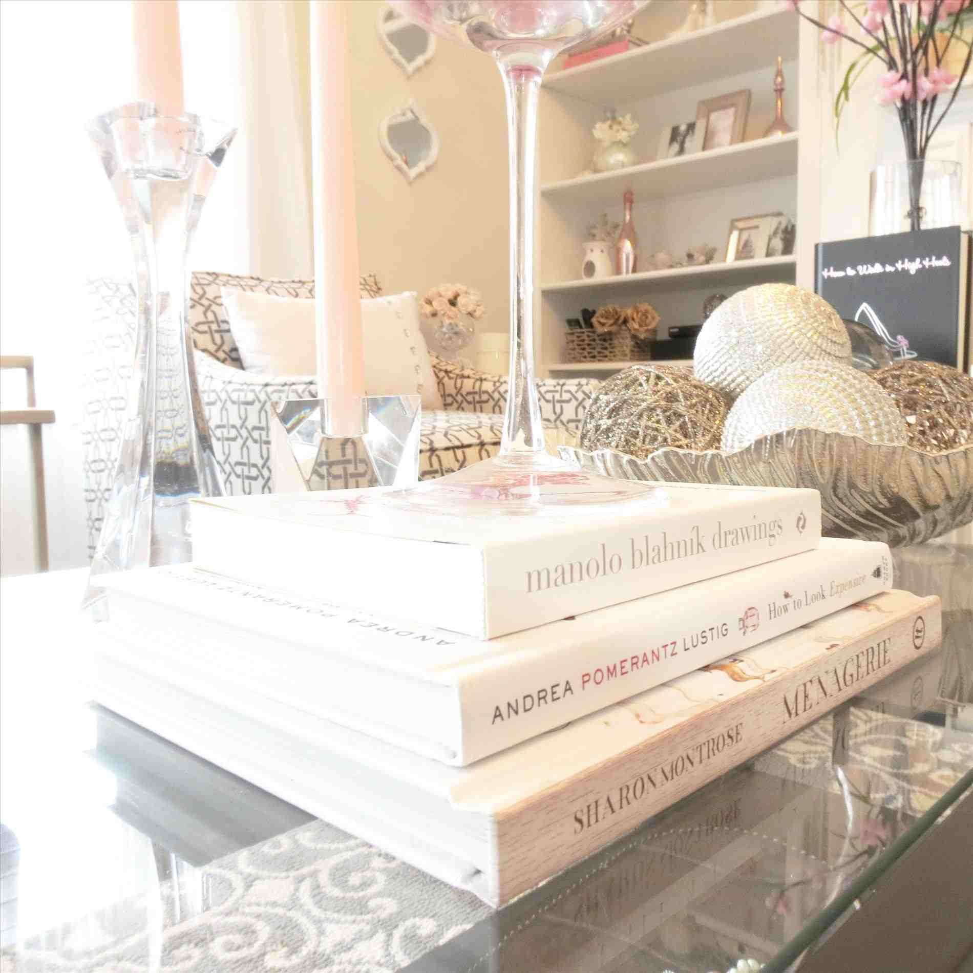 Coffee Table Books Online Book Favorites Pineles And Pearls Make A Dsc Making Full Size Of Coffe Simple