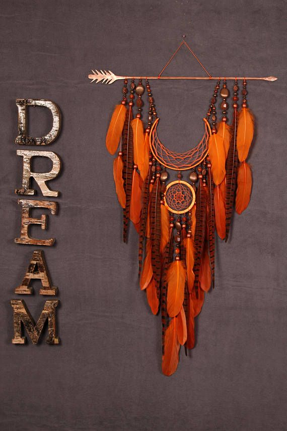 Arrow Dreamcatcher Moon Dreamcatcher Orange dreamcatcher sun dreamcatcher copper dream catchers native american Indian talisman boho decor Aventurine called the stone of love, it protects this feeling ******************************************************************************* Healing properties For medical purposes, aventurine is worn on the wrist or on the neck in the form of beads. It is believed that it helps cope with allergies, bronchitis, cardiovascular diseases, reduces blood pressure