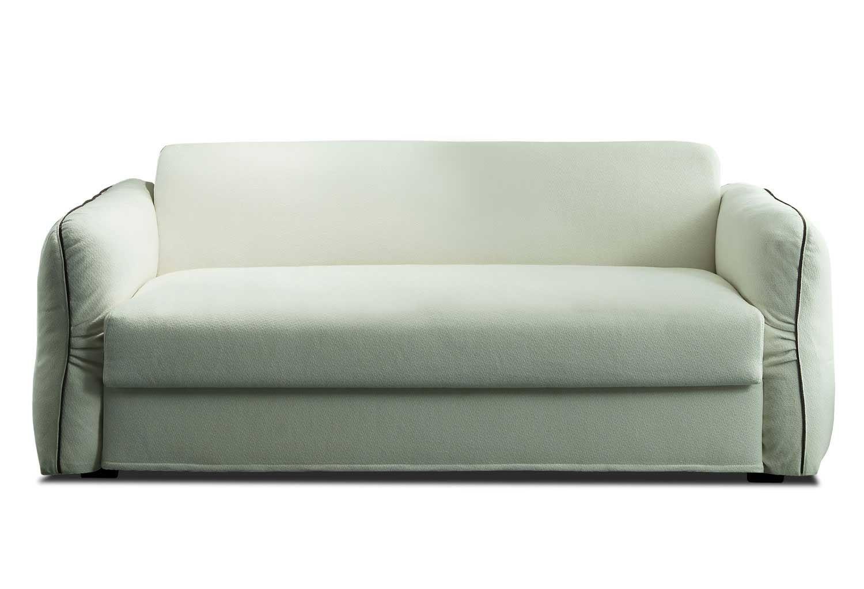 Variante 1 2 Sitzer Breite 180 Cm Tiefe 94 Cm Hohe 84 Cm Sitzhohe 46 Cm Sitztiefe 64 Cm Sitzbreite 132 Cm Liegefla Sofa Kaufen Sofas Wolle Kaufen