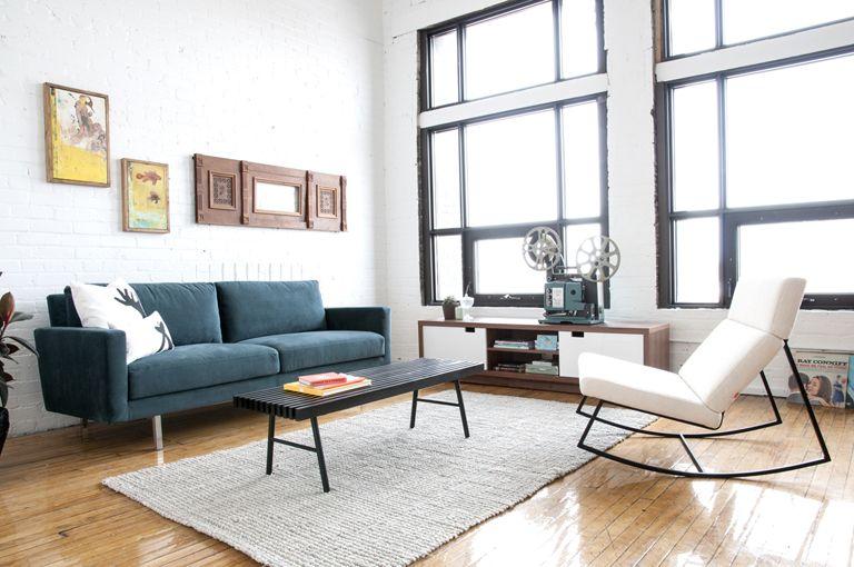 Gus Modern H512 Ihfc Hamilton Floor 5 Gusmodern Gusmodern Designonhpmkt Hpmkt Gus Modern Furniture Furniture Decor