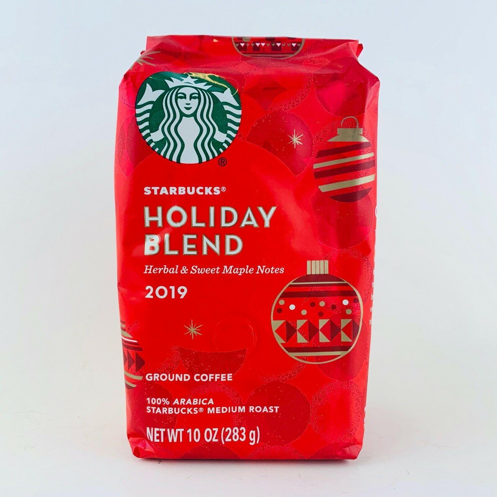 starbucks coffee bags canada