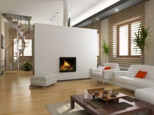 italian house interior design - Italian Home Design