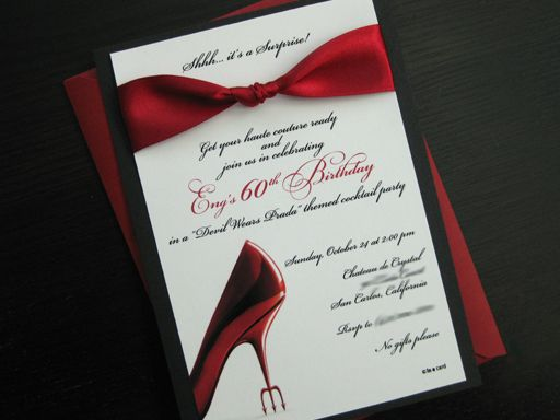 Cute invitation for a dress up party nice way of saying please cute invitation for a dress up party nice way of saying please wear your nicest outfits without making your party formal or semi formal stopboris Choice Image