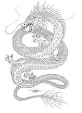 ... dragon tattoos on Pinterest   Chinese chinese dragon tattoo ... -  … dragon tattoos on Pinterest   Asian dragon tattoo of chinese … … dragon tattoos on Pinteres - #chinese #dragon #flowertatto #geometrictatto #moontatto #pinterest #tattofonts #tattoforguys #tattoformen #tattominimalistas #tattomujer #tattoquotes #tattosleeve #tattoo #tattoos #thightatto #tinytatto #uniquetatto #watercolortatto