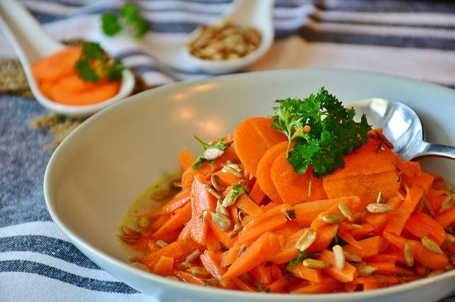 Diete Veloci 10 Kg In 2 Settimane : Dieta thonon per perdere chili in settimane dimagrire