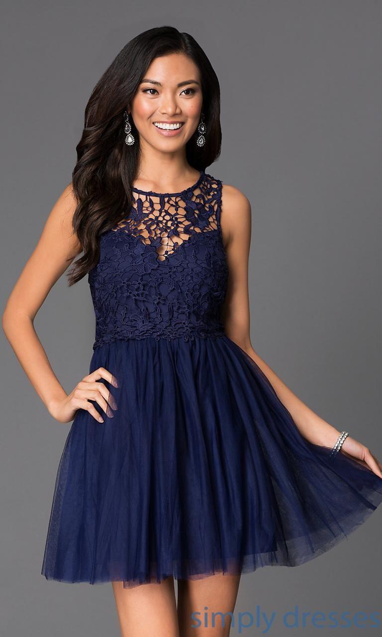 Navy blue formal dress vestidos pinterest navy blue formal