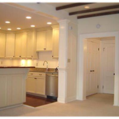For Rent Uptown Garden District Apartment 3027 Chestnut St New