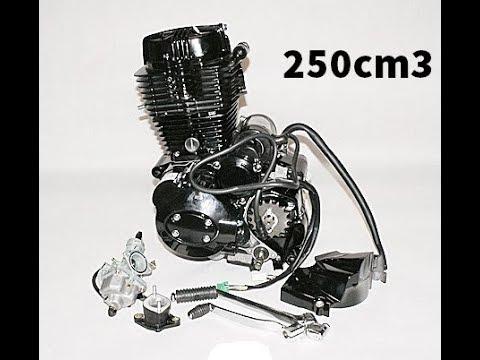 141 Jedyne Warte Uwagi Podniesienie Mocy Motocykla Romet K 125 I Podobnych Youtube Youtube Sci Fi
