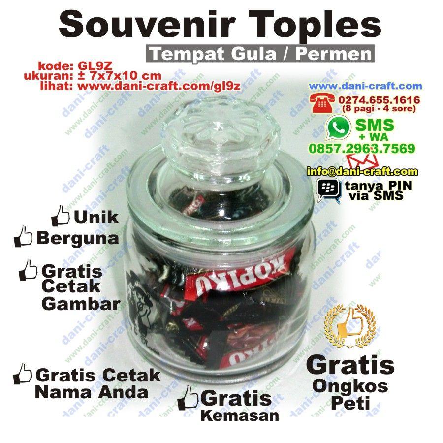 souvenir toples murahSouvenir Toples Murah 0896 2967 7660 ( WA/TELP ) PIN BBM : 7C56 6DEC #SouvenirToples #PabrikToples #SouvenirPernikahanMurah