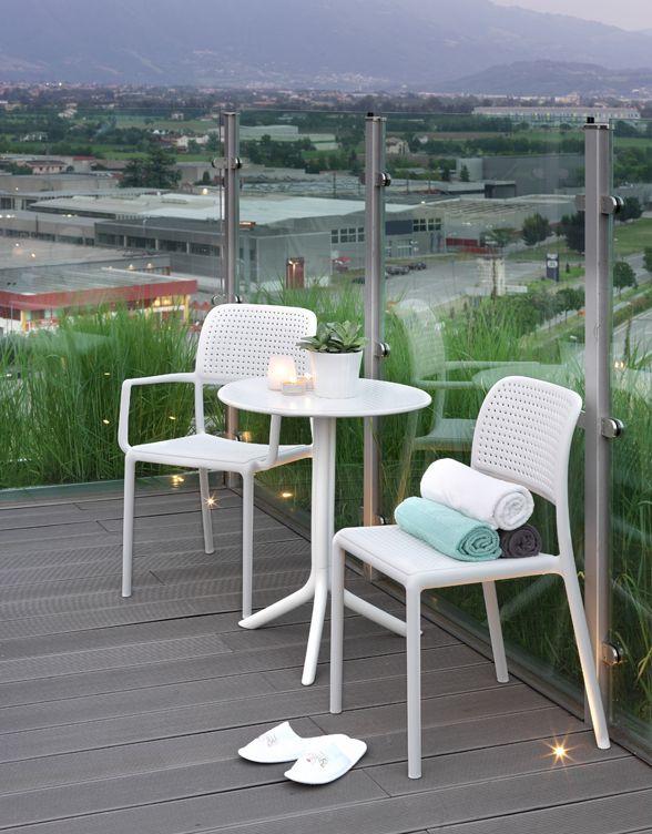 Tavoli Da Giardino Nardi.Sedie E Tavoli Da Giardino E Contract Da Interno E Outdoor