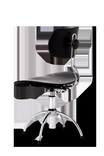 Home Wildespieth Egon Eiermann Chairs Tables Stools