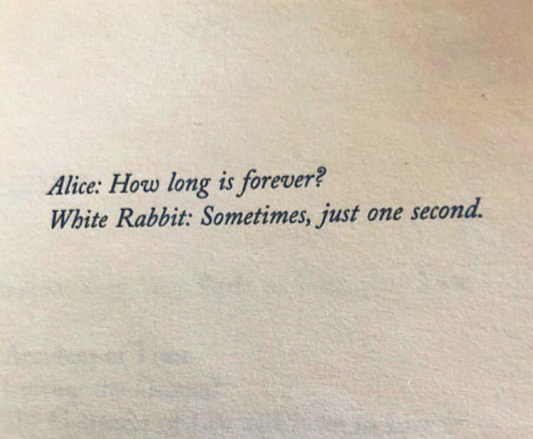 Vintage Quote Vintage Love Quotes Book Quotes Midnight Quotes