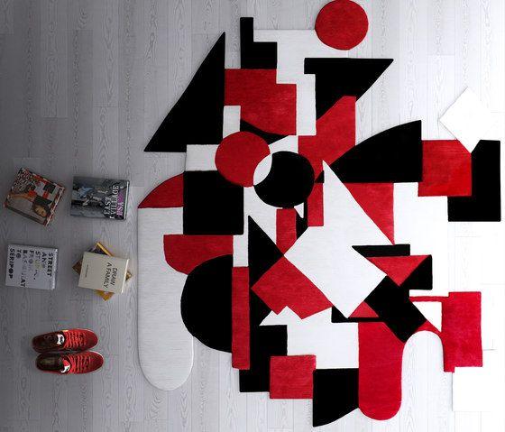Leo Gabin by Henzel Studio