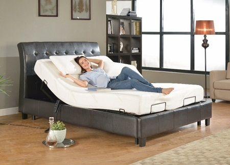 Best Rent 2 Own Catalog Queen Size Adjustable Bed Bed 400 x 300