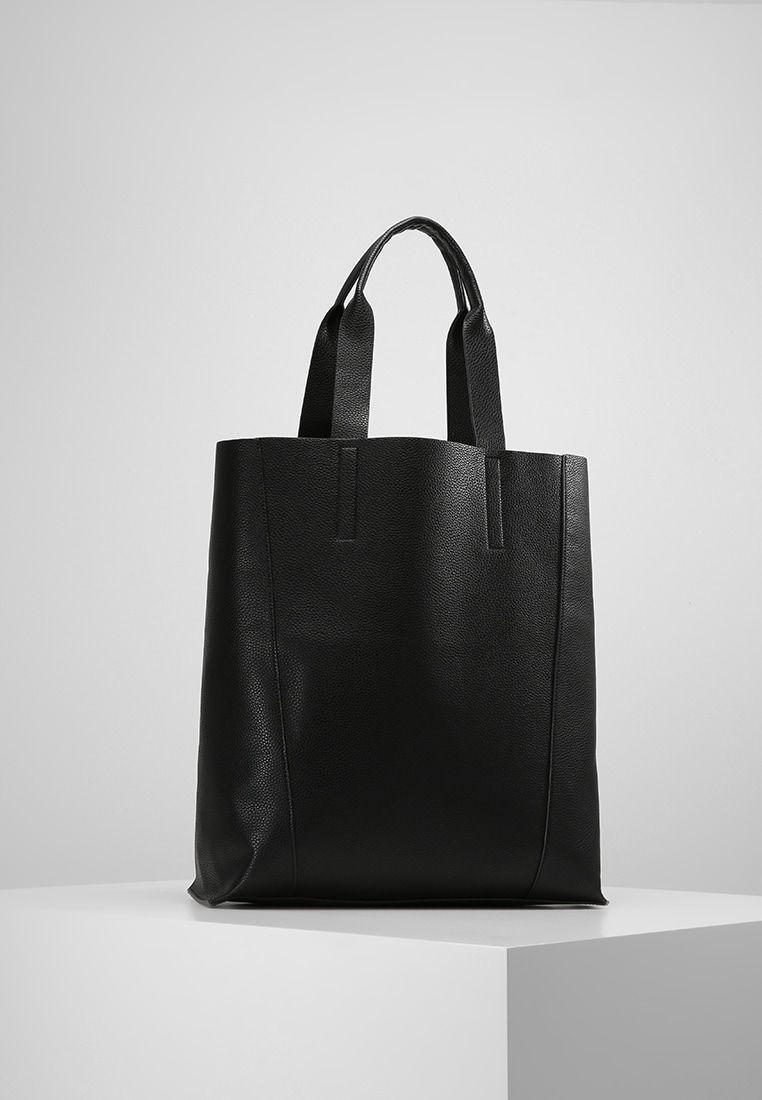 2018 In Shopper Black Even Ampodd Beleder Zalando Pioztxuk