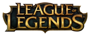 league of legends - Google Search