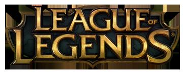 league of legends - Google Search