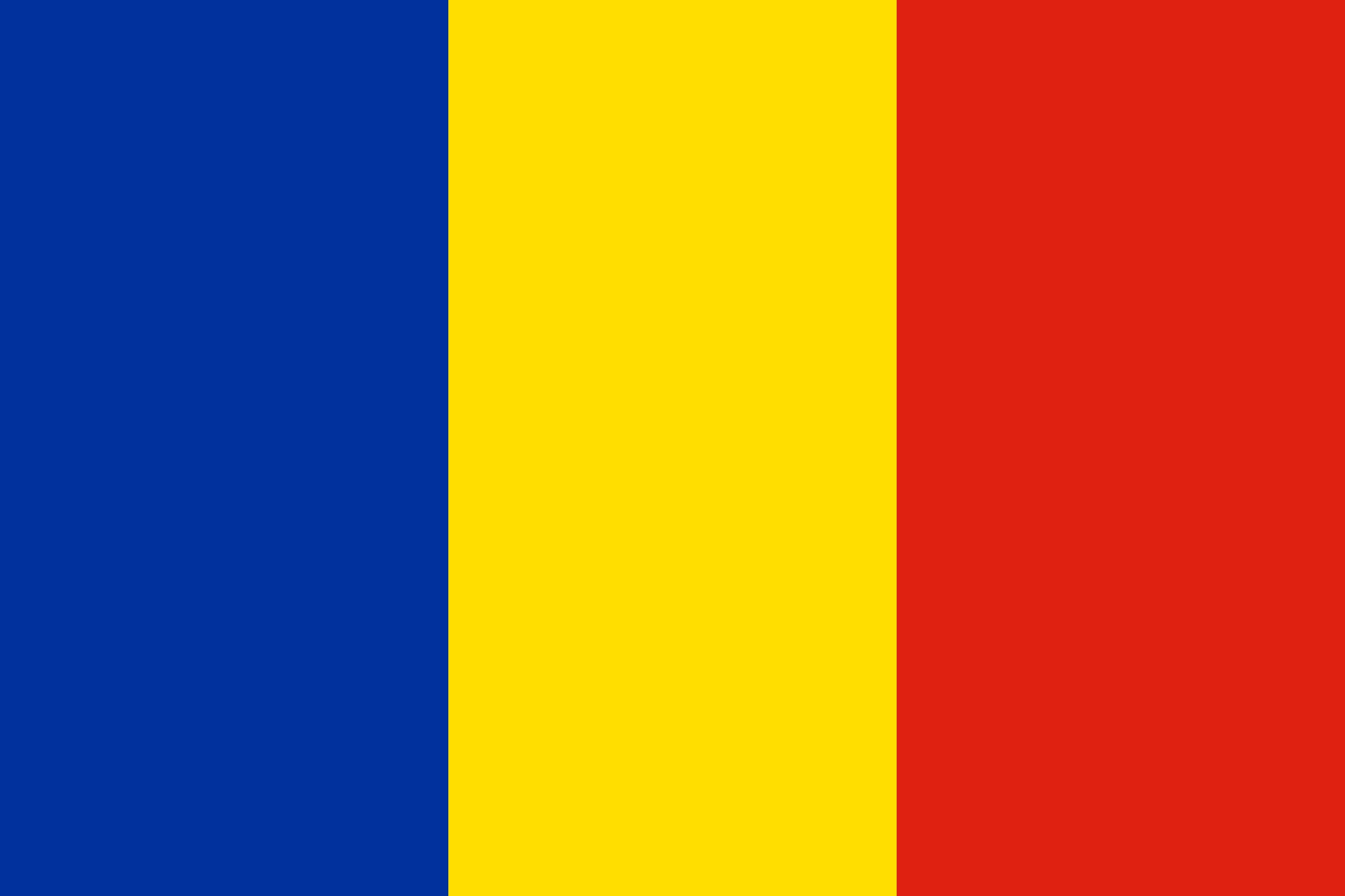 Romania Romania Flag Flags Of The World National Flag