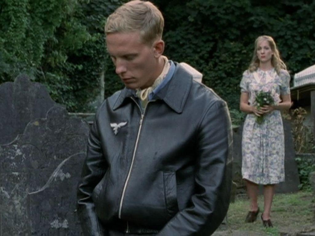 "Island at War"" Unusual Successes (TV Episode 2004) - IMDb"