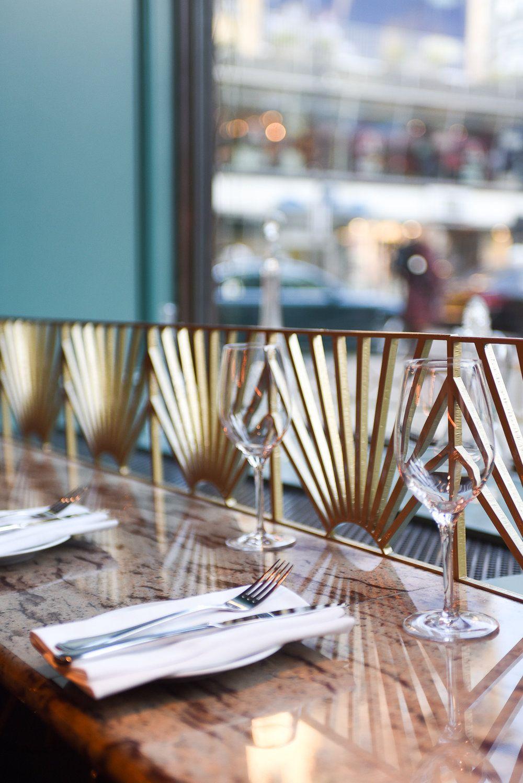 10 Lovely Decorating Tips From Haymarket Stockholm (decor8
