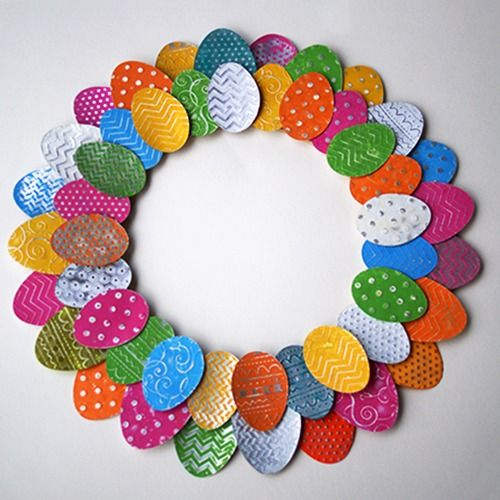 Photo of 15 Gorgeous DIY Easter Wreaths – A Cultivated Nest