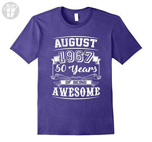 Premium Vintage année 1954 vintage T shirts Anniversaire T-shirt cadeau tshirt