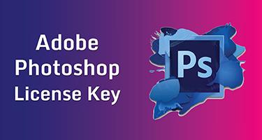 Adobe Photoshop CS2 Free License Key For Full Version