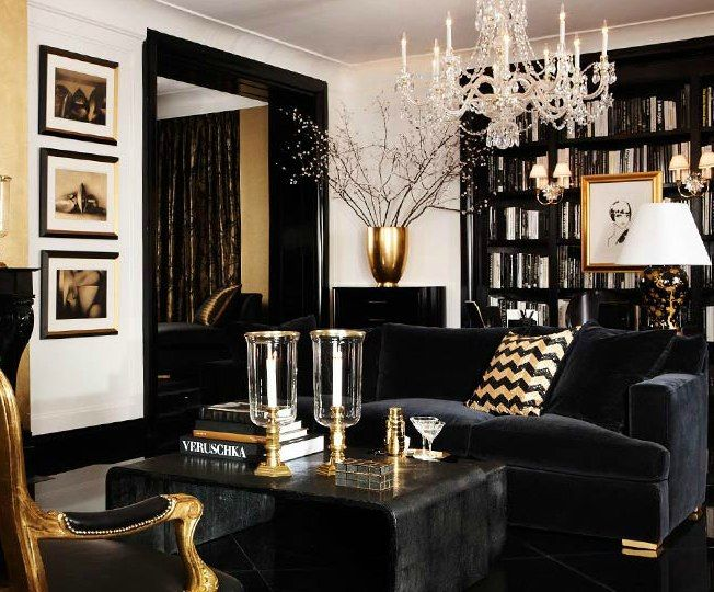 sexy living rooms room design software dark n home decor