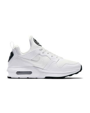 NIKE Air Max Prime #lpu #sneaker #sneakers. Nike Shoes OutletNike ...