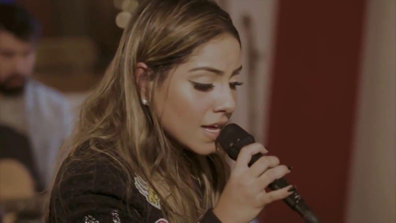 Gabriela Rocha Aleluia Musicas Para Casamento Selecao De Musicas