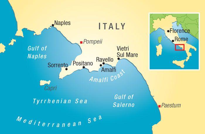 Terracotta Sunset Bubbles Of Positano Positano Amalfi Coast Amalfi