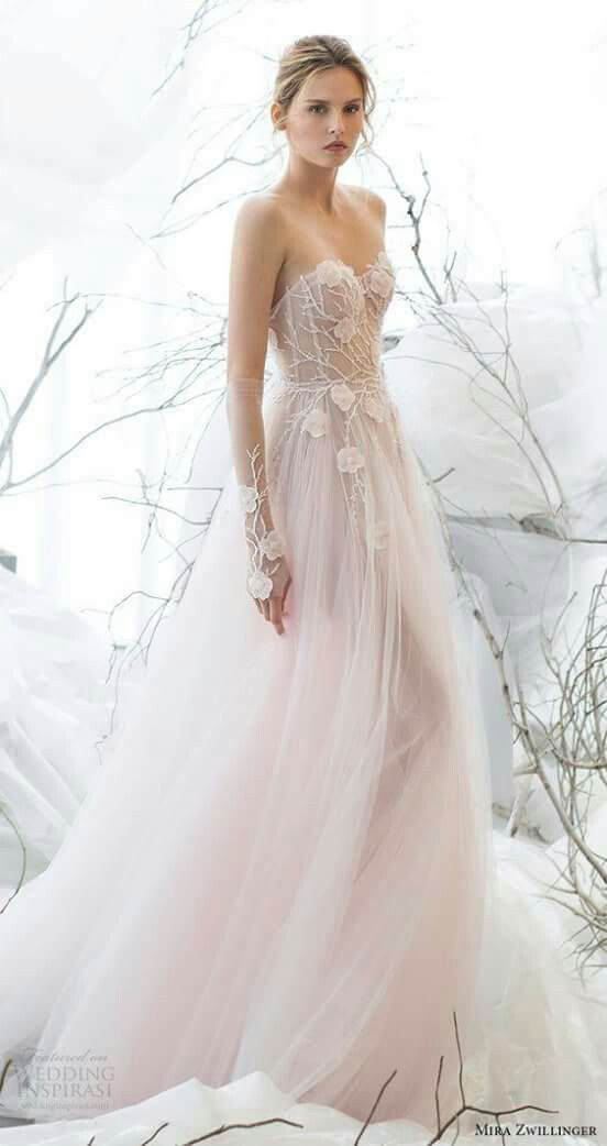 Pin by bbeno on Magical beauty | Pinterest | Wedding dress, Wedding ...