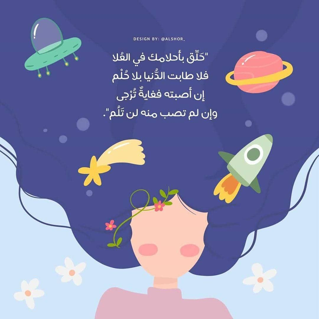 Pin By Esraa Algussein On Best In Live In 2021 Art Collage Wall Wall Collage My Images