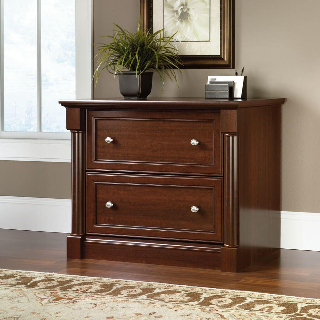 55+ Best Filing Cabinets For Home Office   Home Office Furniture Set Check  More At