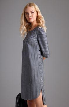 db3c9c152868e Коллекции » LaVela - стильная женская одежда | Мосолман кейеме ...