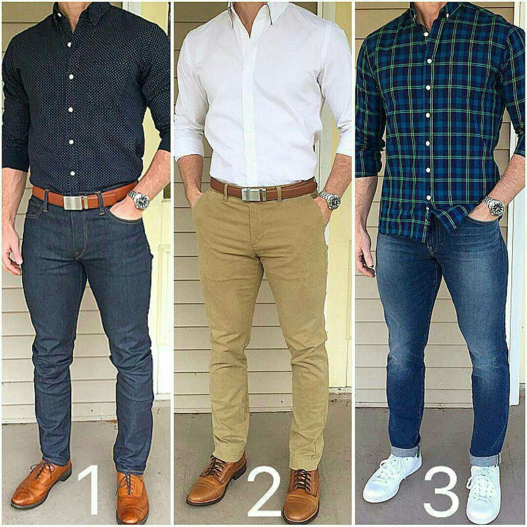 Shirt Paint Style Shirts Fashion Style Outfits Casual Mens