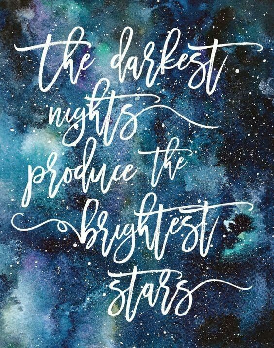 Good quote my favorite Pinterest Wisdom, Pretty words and - sample physical education lesson plan template